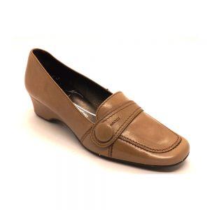 Zapato Cuña D´Asumi