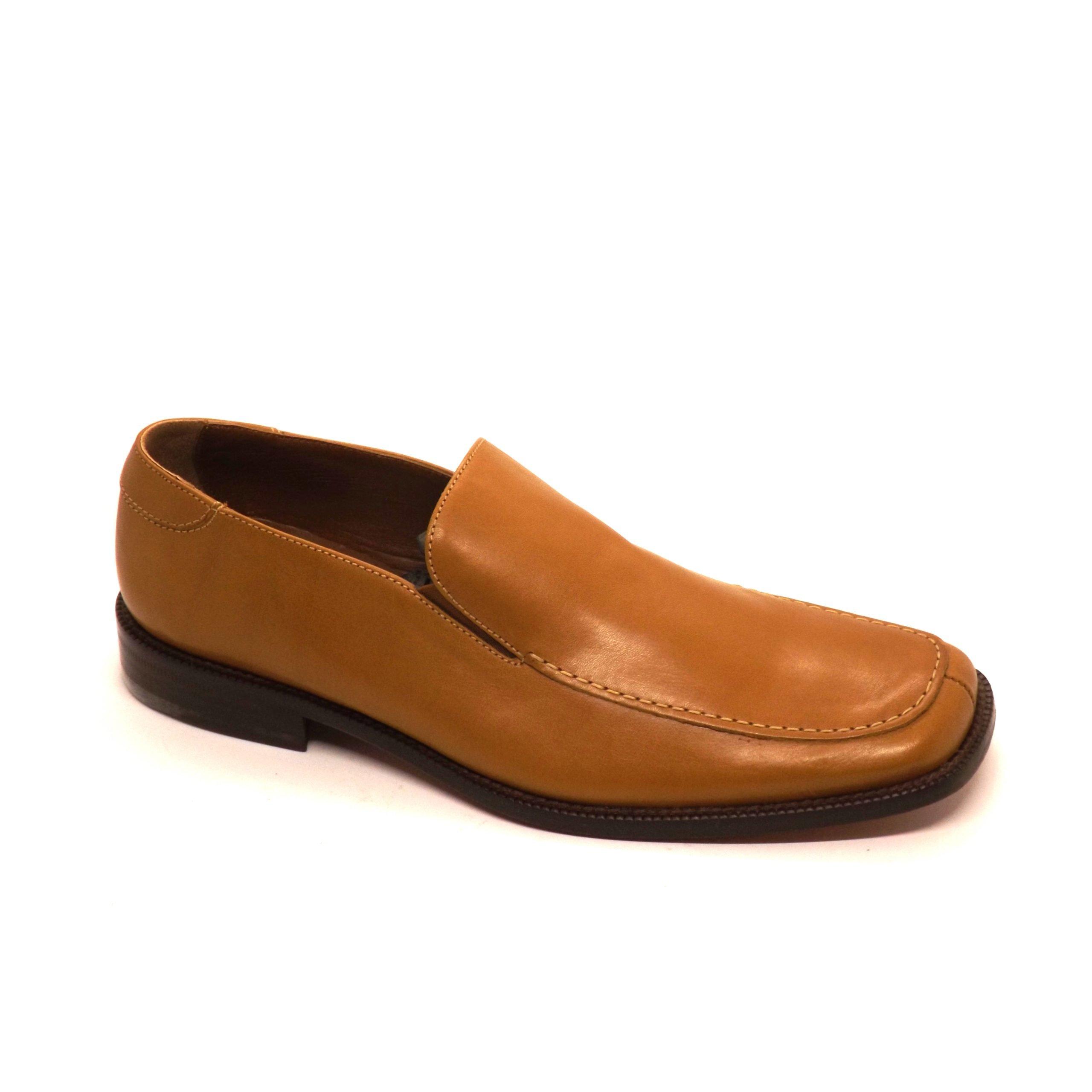 Zapato K Martinelli Camel