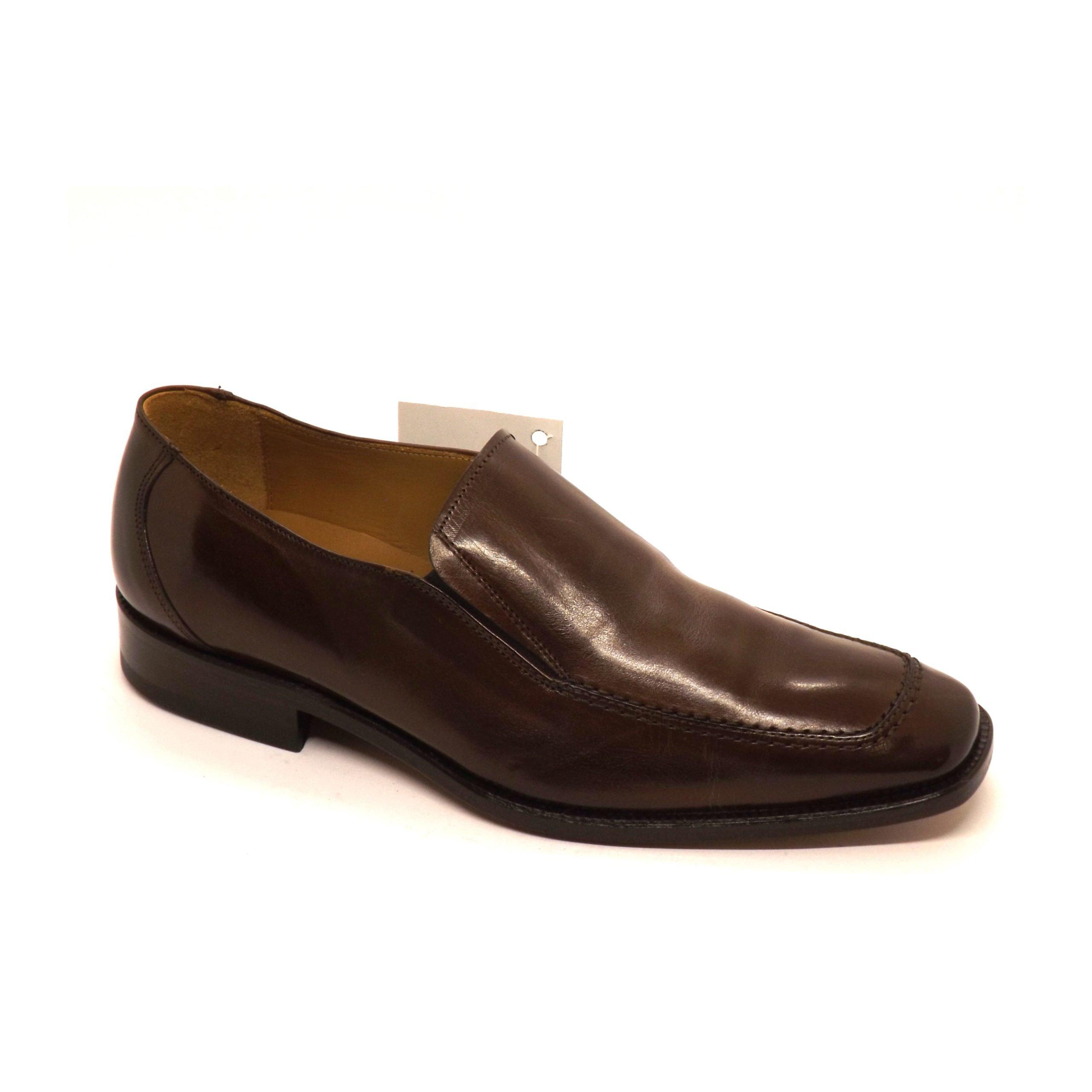 Zapato K Don Comodón