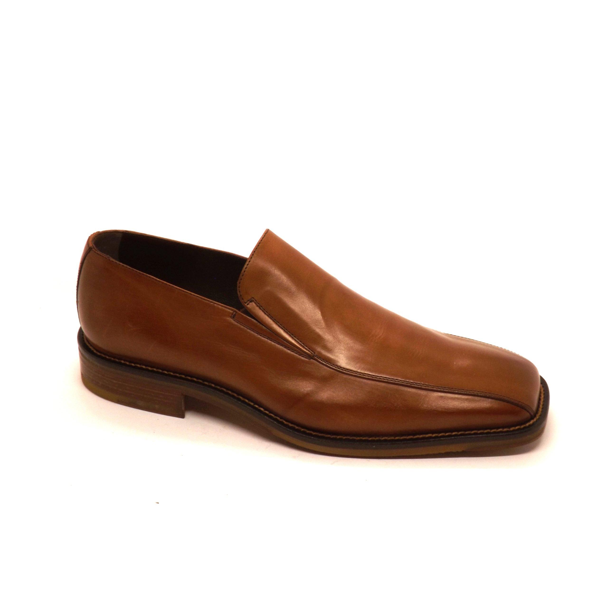 Zapato K Martinelli Avellana