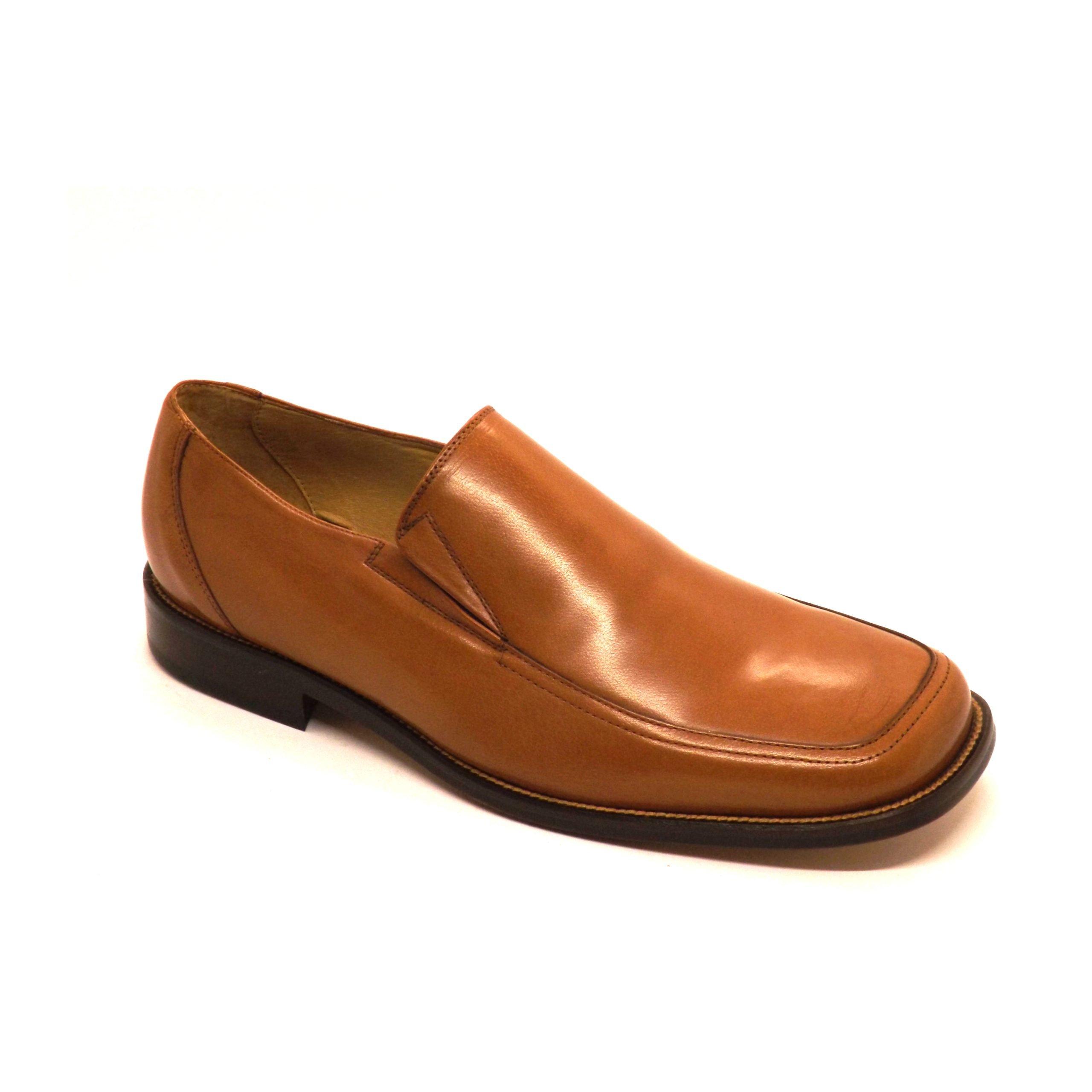 Zapato k Torsi Cuero
