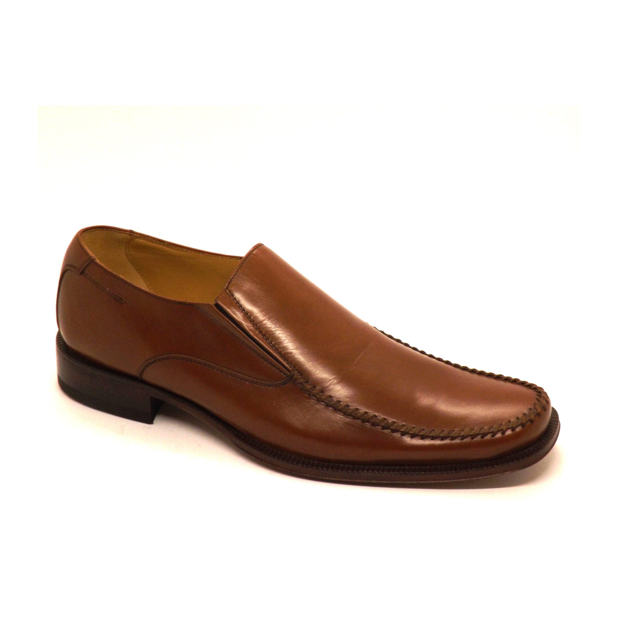 Zapato k Torsi Roble