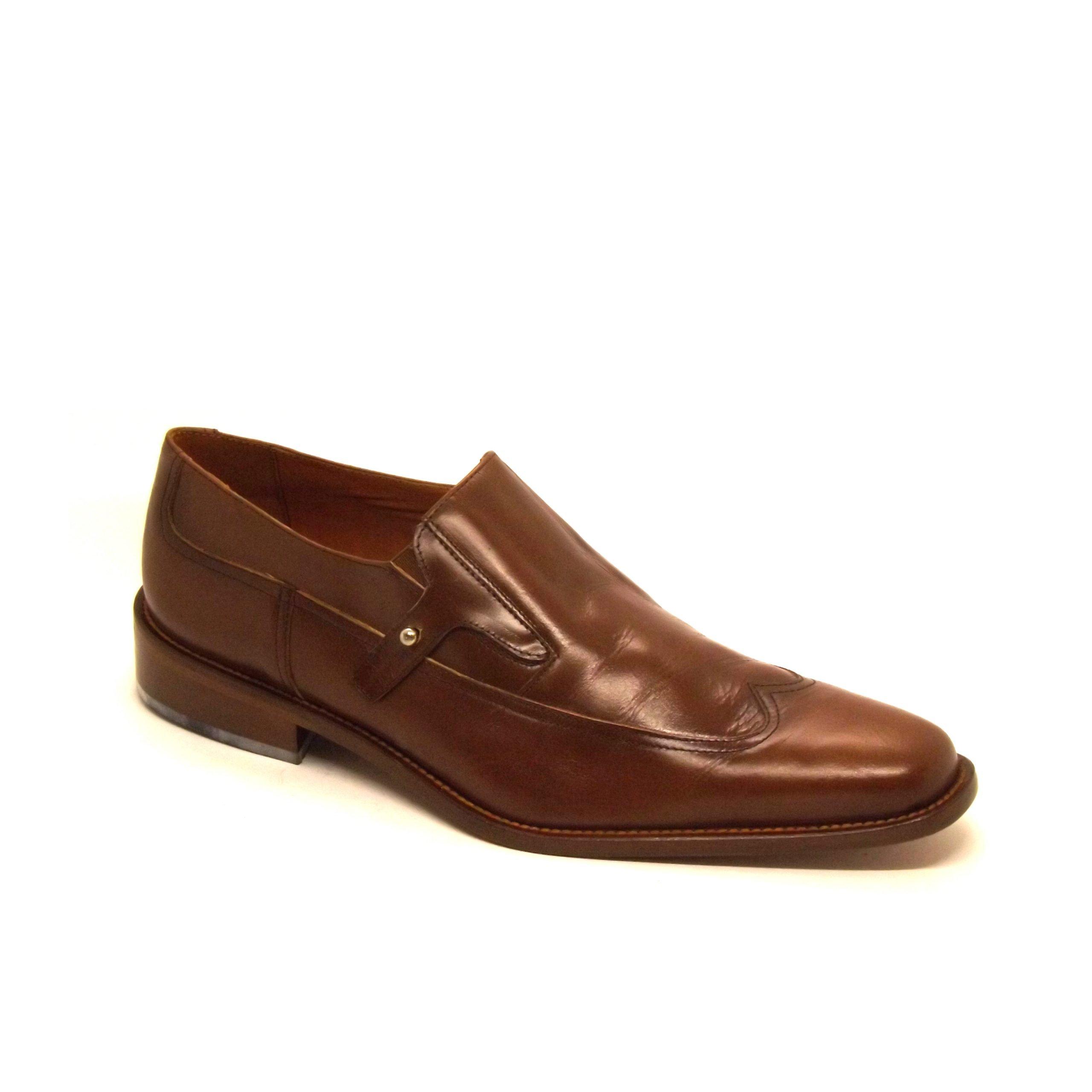 Zapato k1 Tandro Cuero