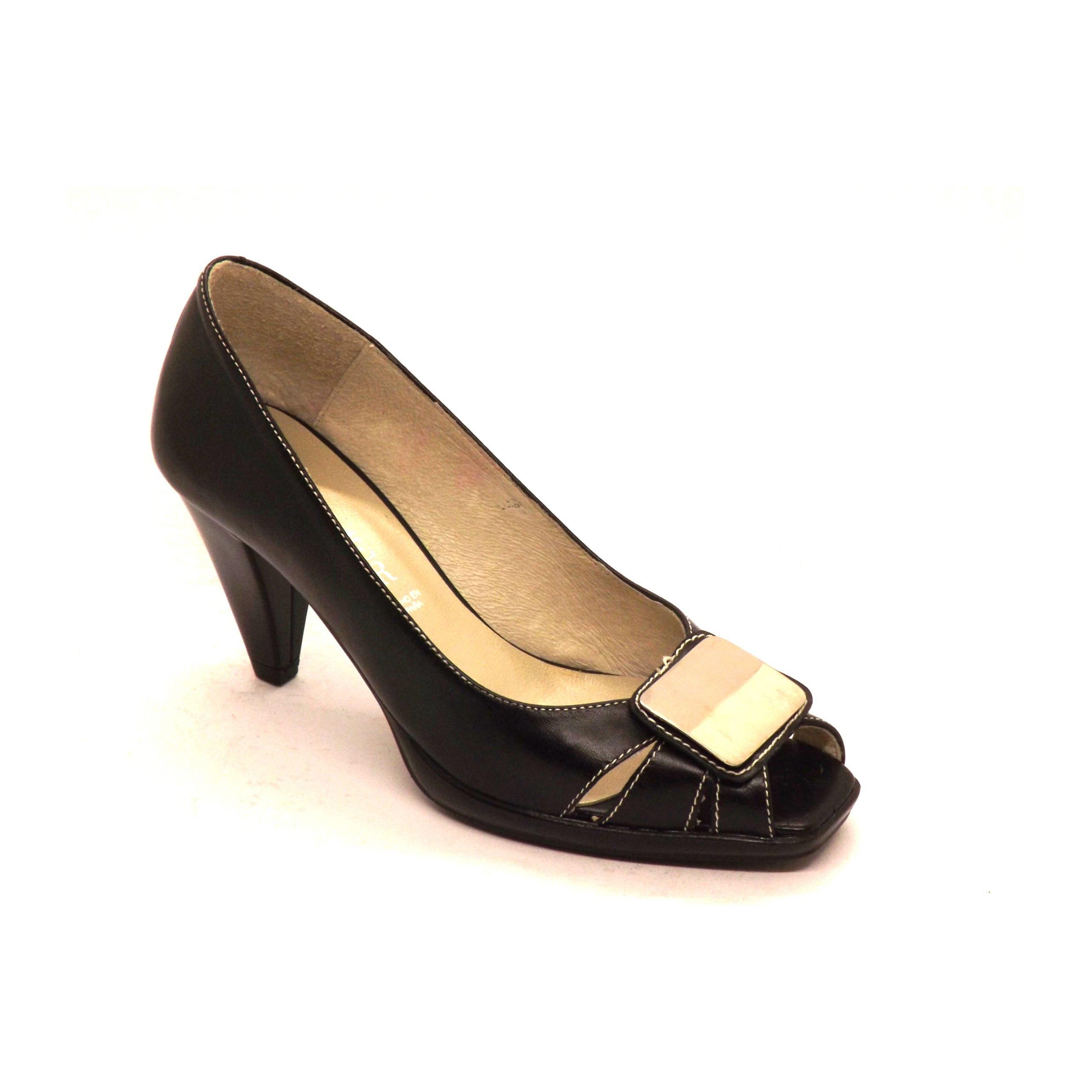 Zapato X51 Paker
