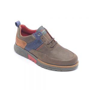 Zapato at Riverty combinado