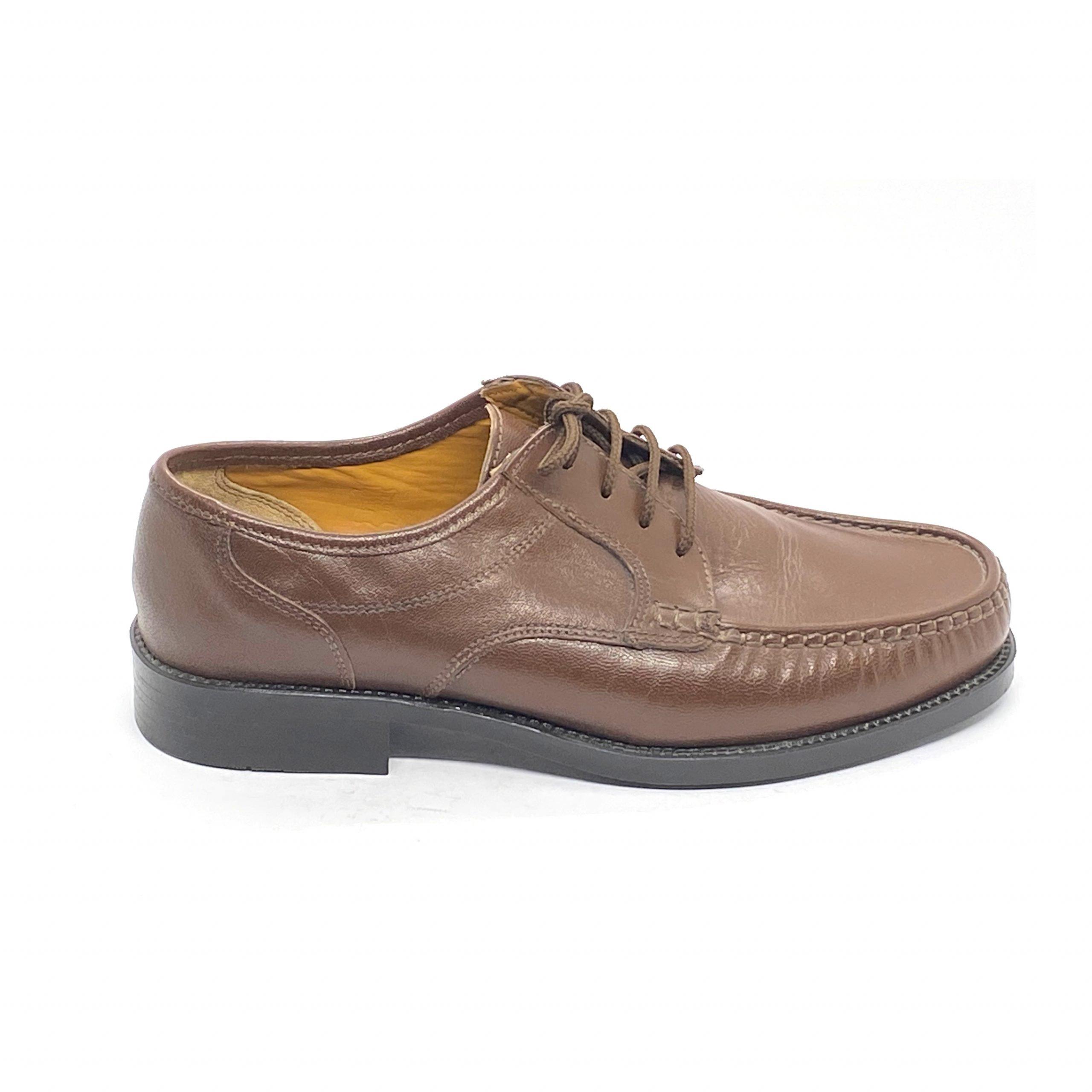 Zapato atado Filanto