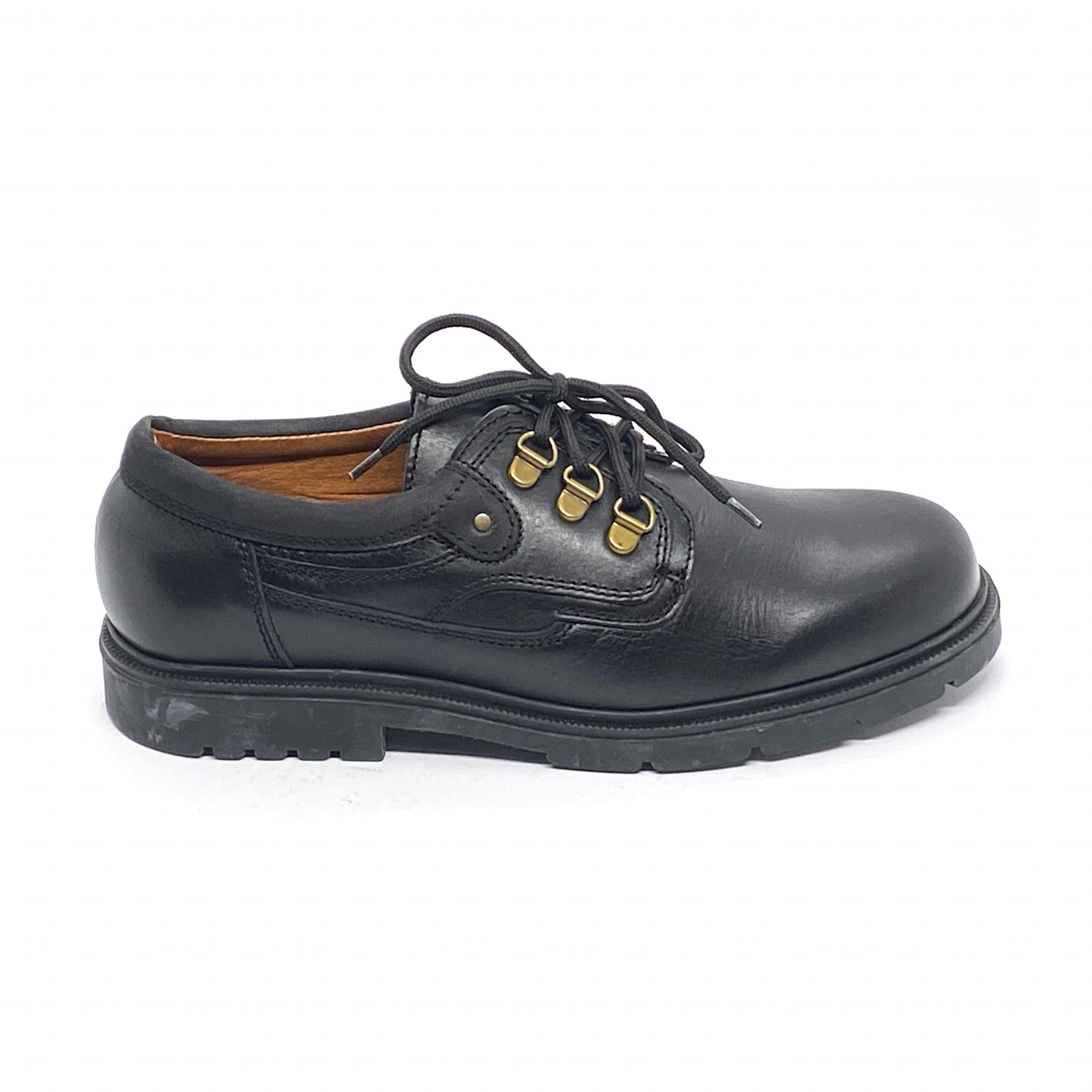 Zapato clásico Pablo atado
