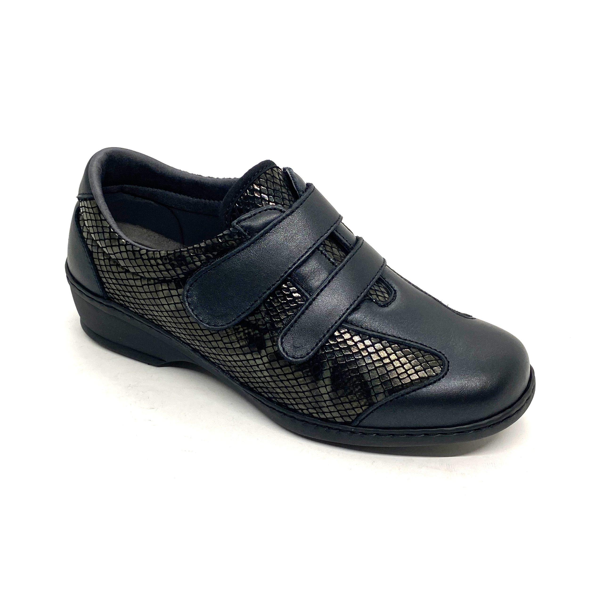 Notton Velcro 2369